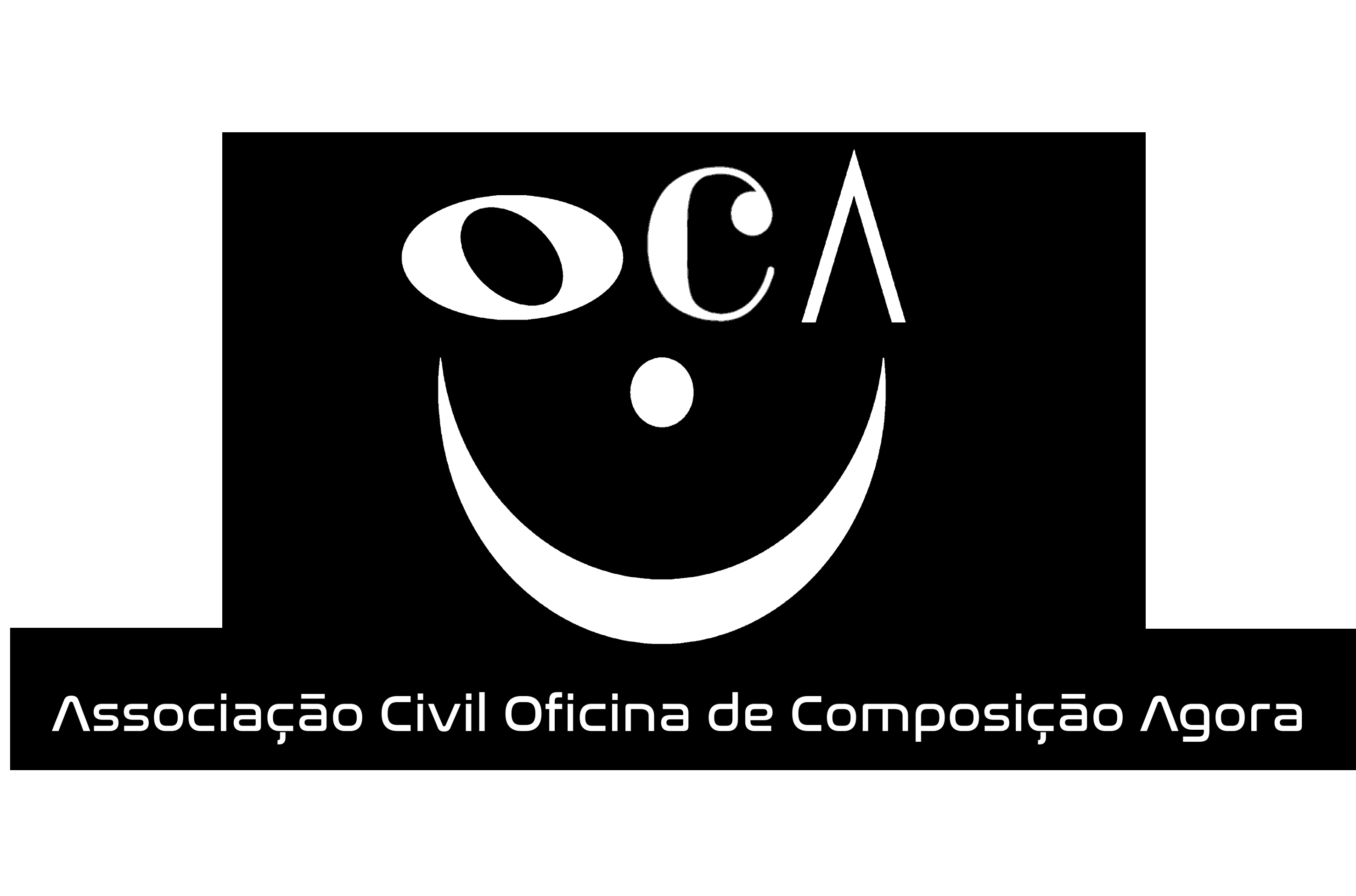 OCA – Associação Civil Oficina de Composição Agora